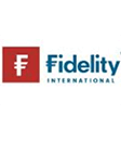 Fidelity International - Putting sustainability to the test: ESG outperformance amid volatility