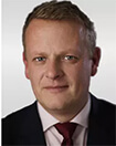 Photo of Charles Hepworth, Investment Director of GAM Investment Solutions