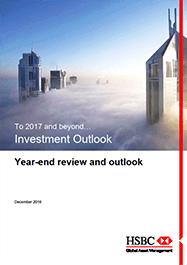 RL360 - HSBC - Outlook 2017