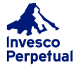 Invesco Perpetual - Investing in UK Smaller Companies