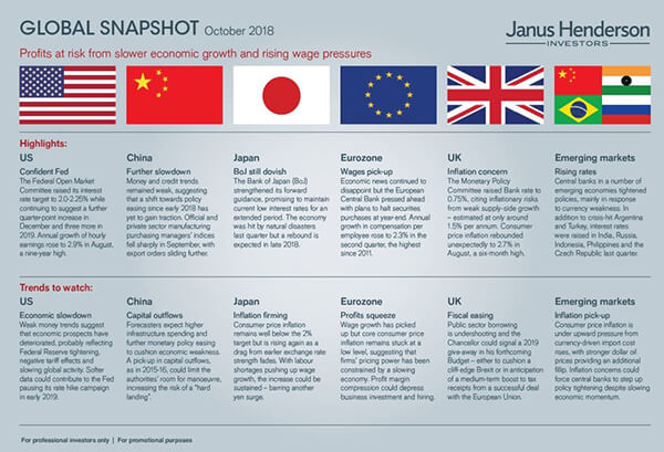Image of Global Outlook PDF