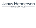 Janus Capital Group Inc. and Henderson Group plc complete merger of equals