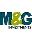 M&G Investments - A decade to deliver: the SDG reckoning