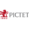 Pictet - Quenching the world's thirst