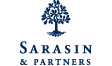 Sarasin -  The Connected Farm