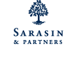 Sarasin - More Good Than Harm