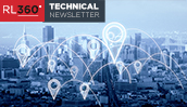 Technical Newsletter - October 2020
