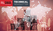 Technical Newsletter - January 2021